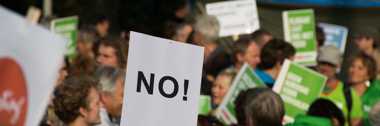 Permalink auf:Forderungen an die Politik